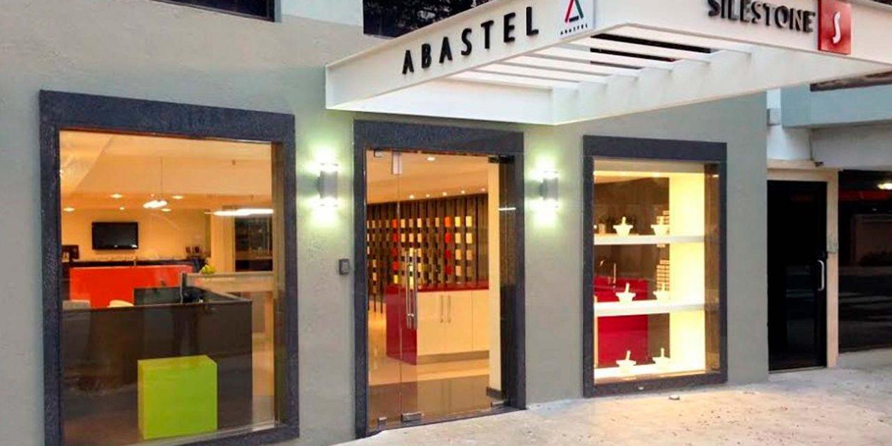 https://grupoabastel.com/wp-content/uploads/2014/09/tienda-abaste-showroom-1280x640.jpg