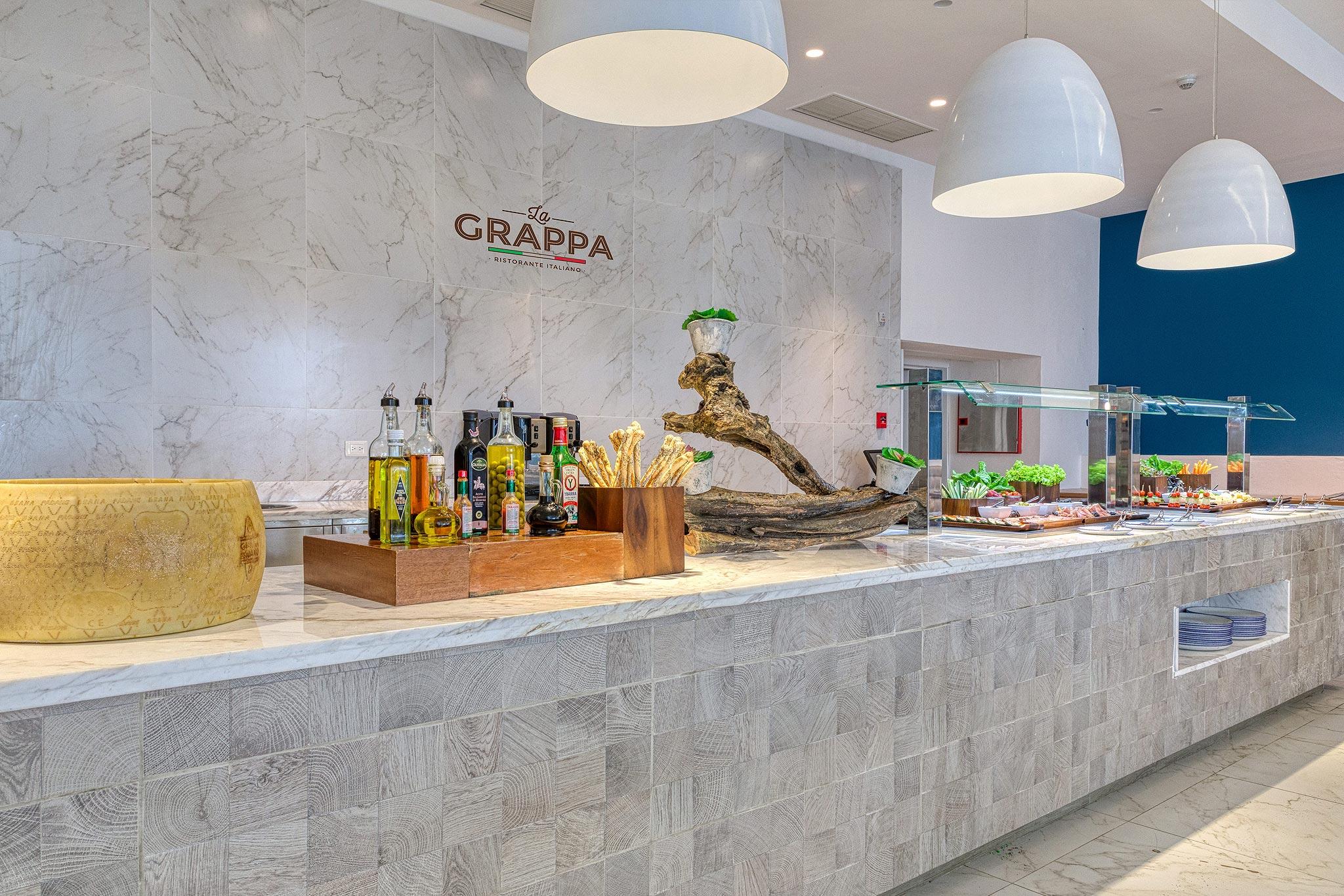 6-hotelsenator-buffet-abastel