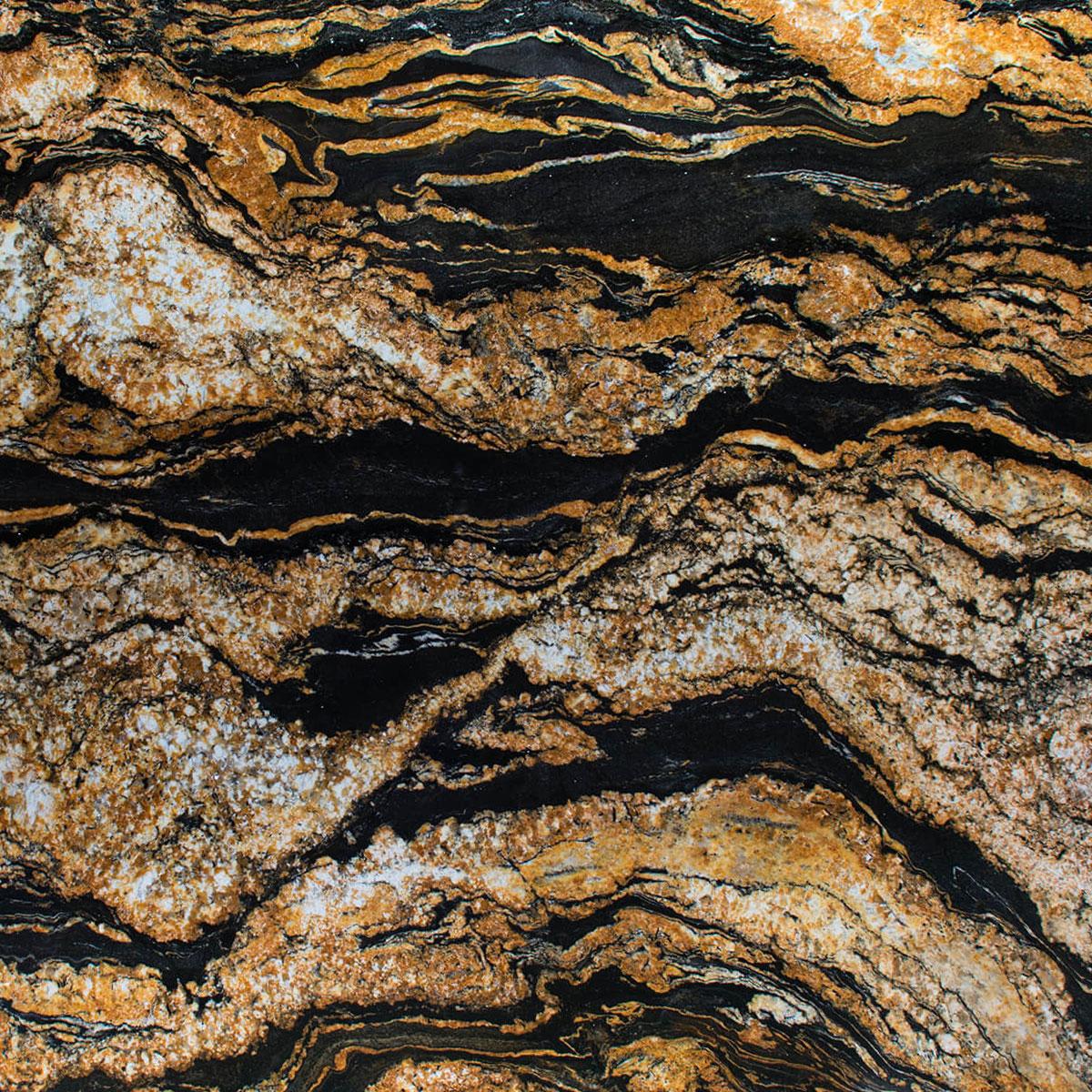 granite-black-taurus-abastel