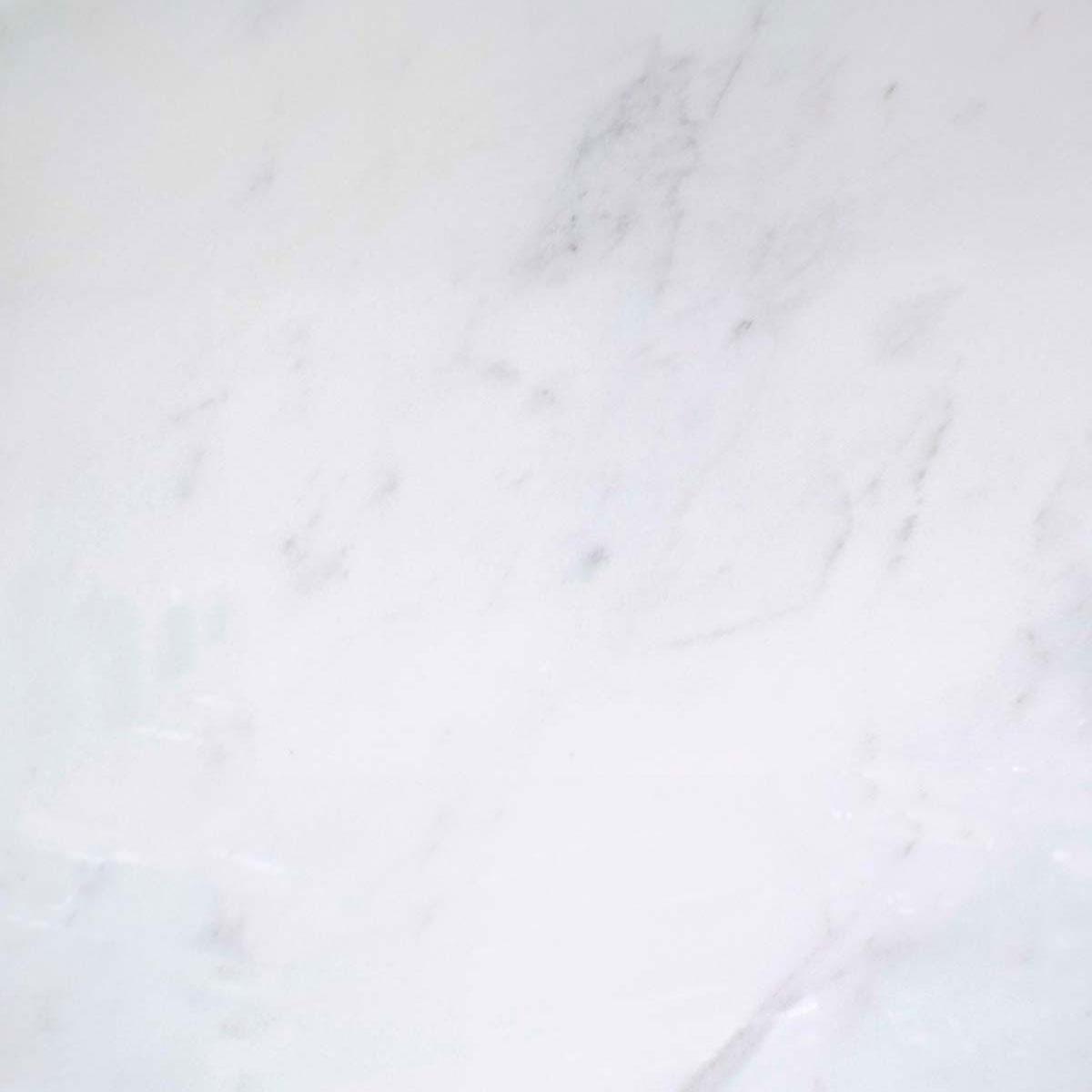 marmol-blanco-ibiza