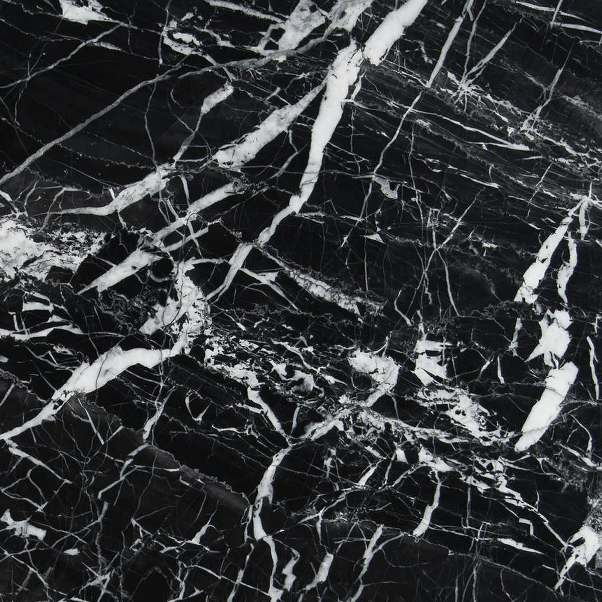 marble-black-marquina-abastel