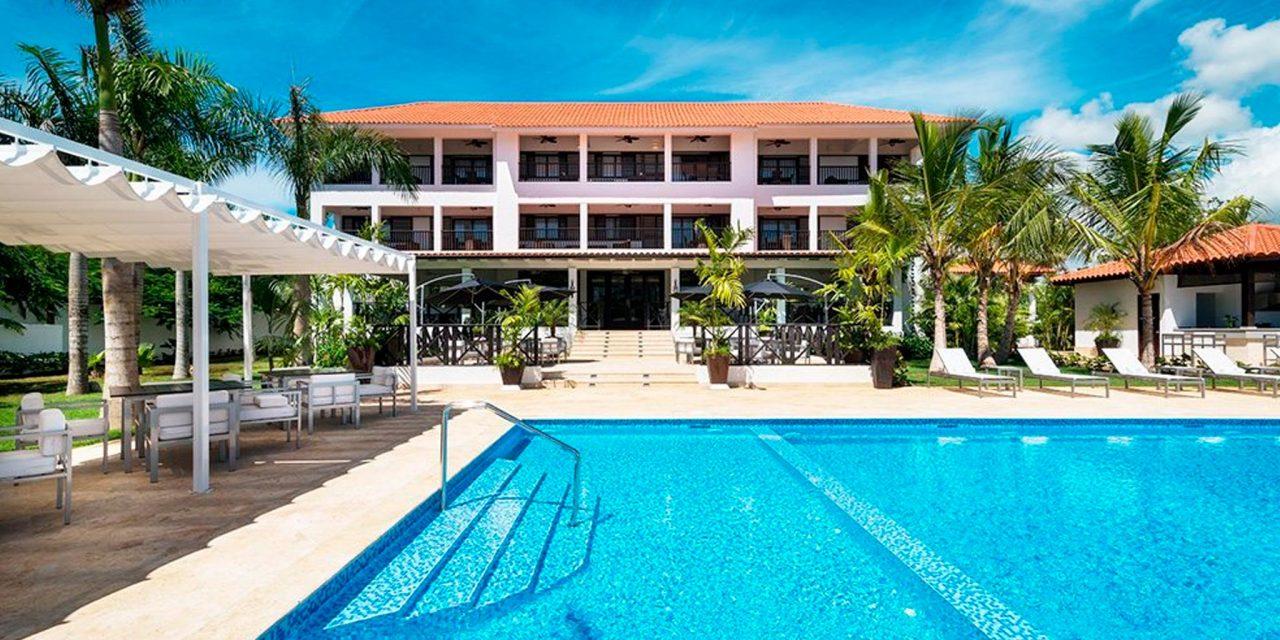 https://grupoabastel.com/wp-content/uploads/2020/04/piscina-hotel-hemmingway-abastel-1280x640.jpg
