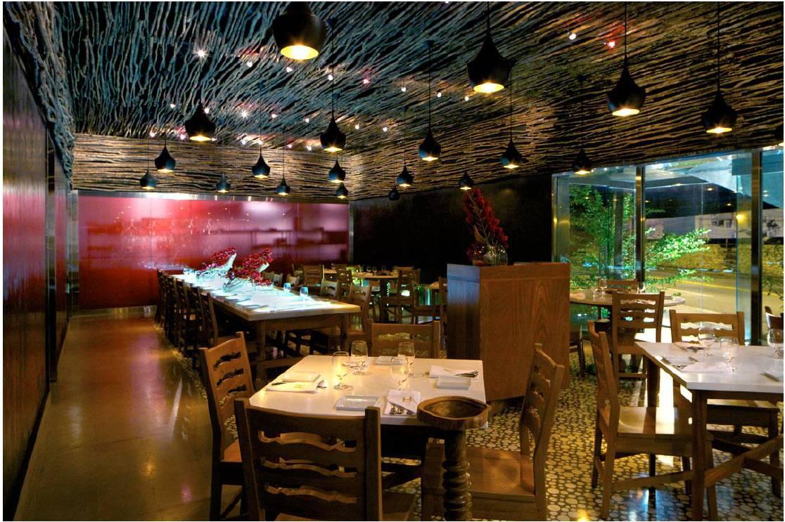 restaurante-del-lago2