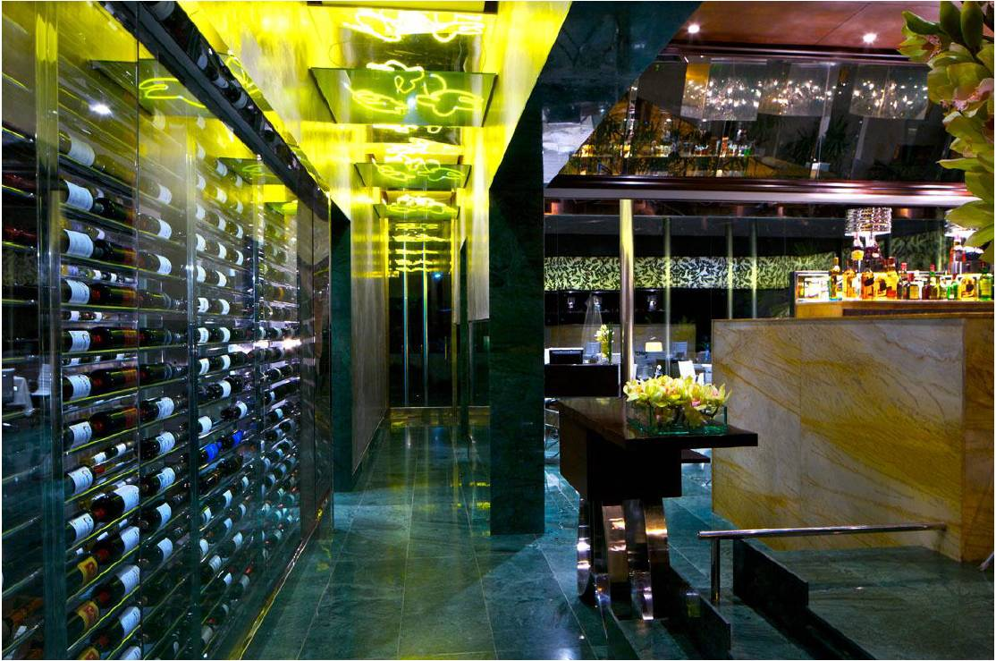 restaurante-del-lago3