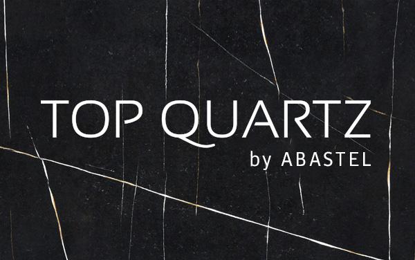 top-quartz