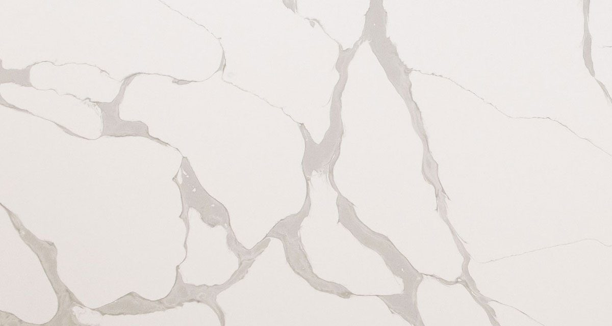 https://grupoabastel.com/wp-content/uploads/2020/04/topquartz-blanco-estatuario-1200x640.jpg
