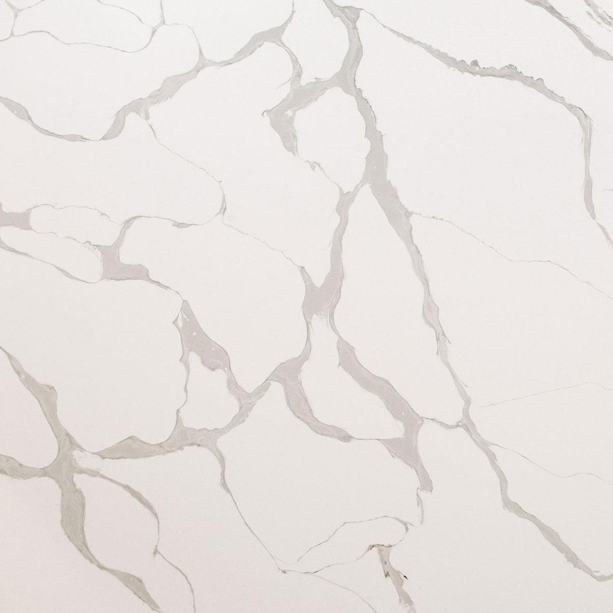 topquartz-blanco-estatuario-abastel