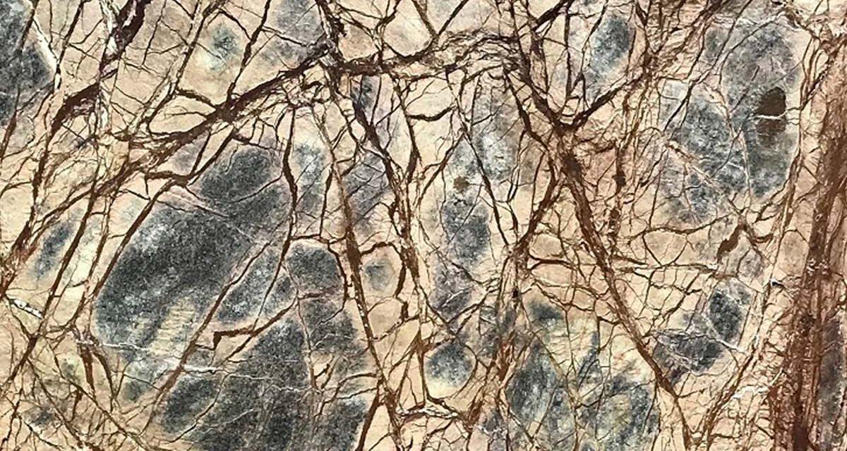 https://grupoabastel.com/wp-content/uploads/2020/05/Cuarcita-Rain-Forest-Brown-1200x640.jpg