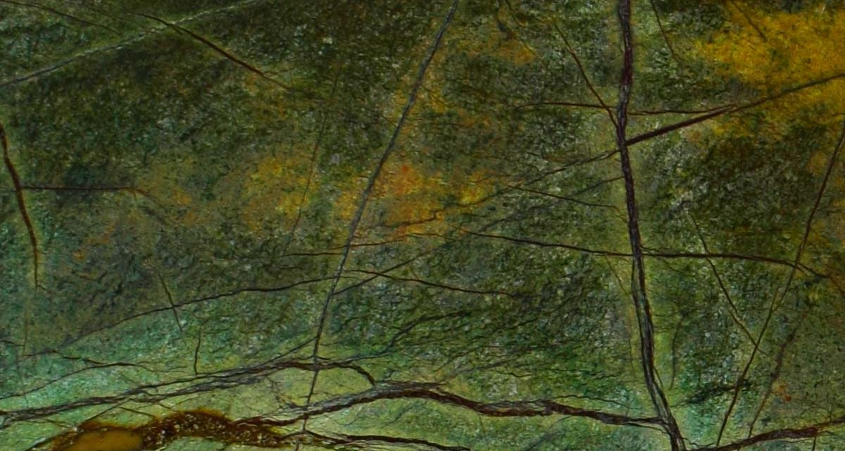 https://grupoabastel.com/wp-content/uploads/2020/05/Cuarcita-Rain-Forest-Green-1200x640.jpg