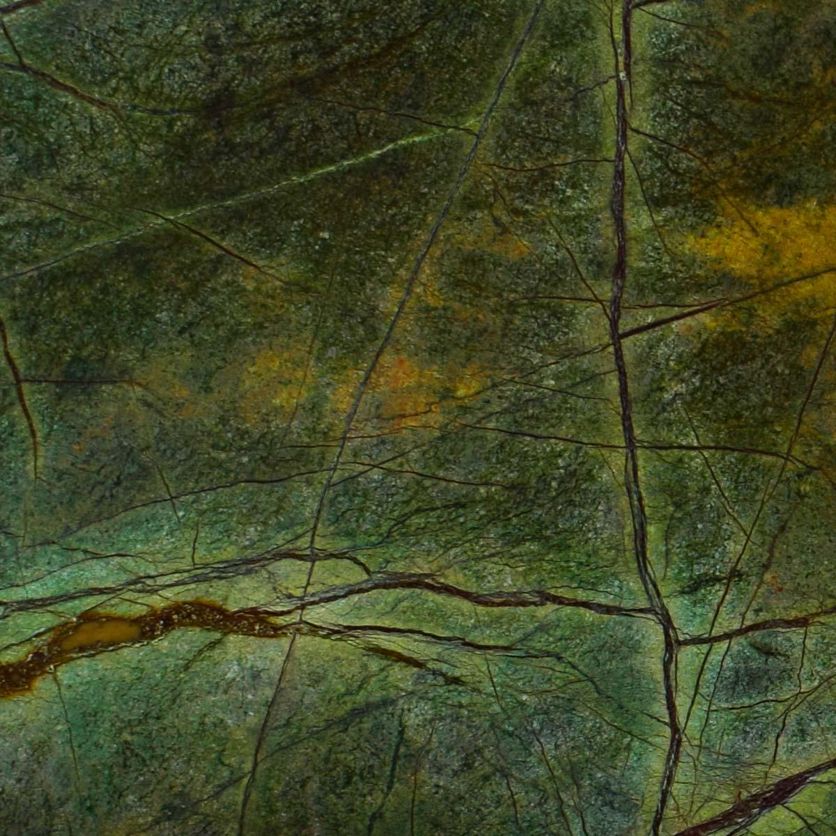 Cuarcita-Rain-Forest-Green