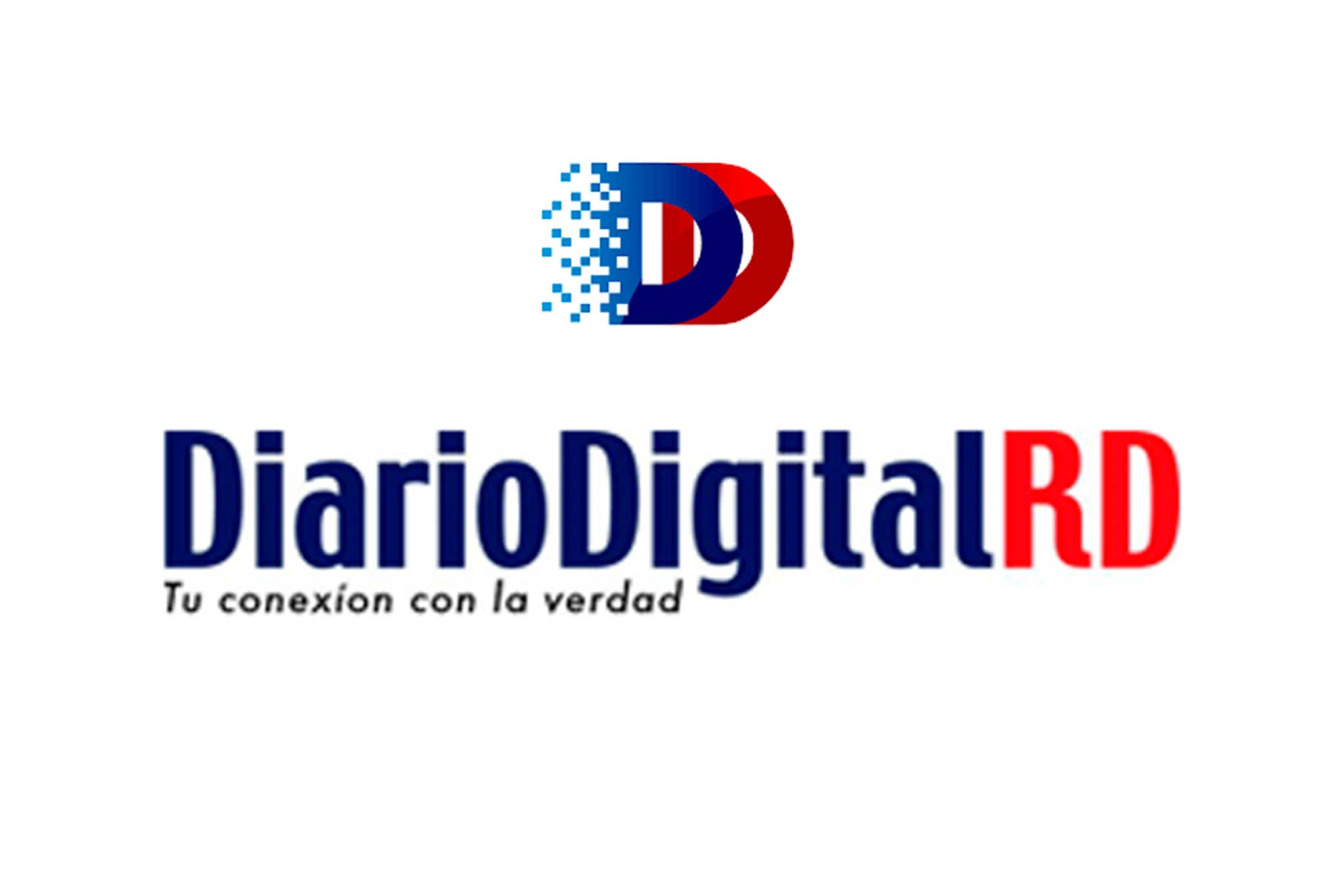 DIARIO-DIGITAL-RD