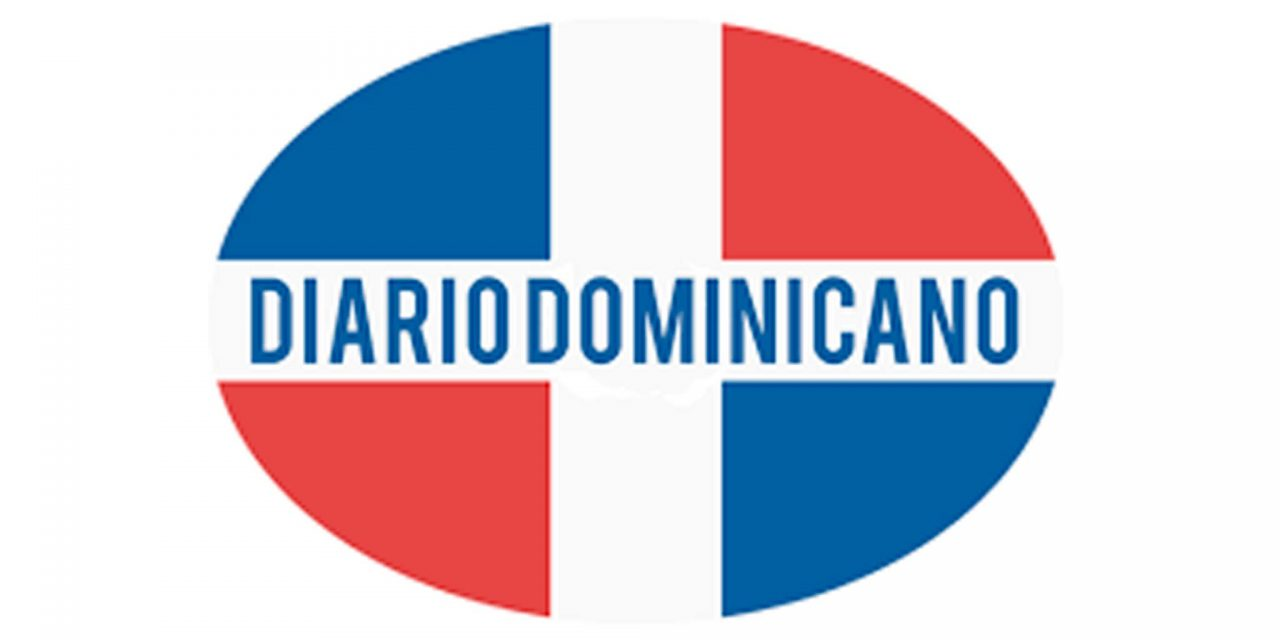 https://grupoabastel.com/wp-content/uploads/2020/05/DIARIO-DOMINICANO-1280x640.jpg