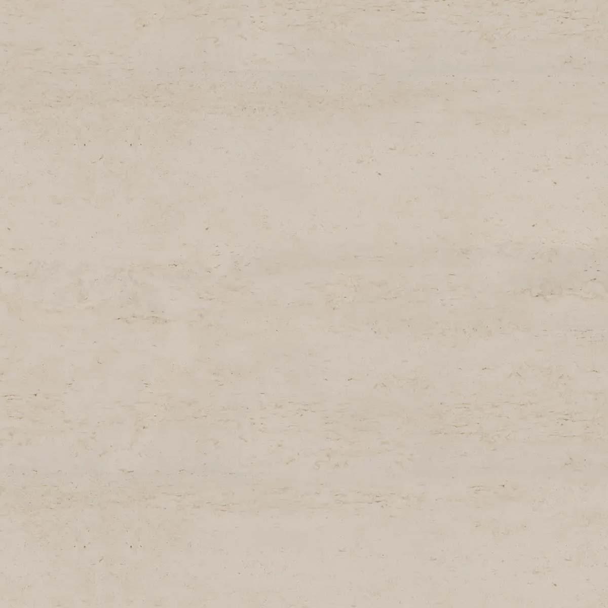 Dekton-Danae-abastel