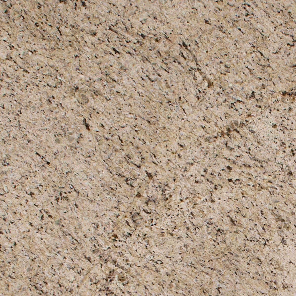 Granito-Amarillo-Ornamental-abastel