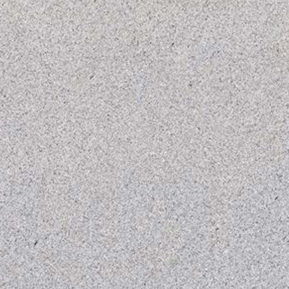 Granito-Blanco-Cristal-ABASTEL