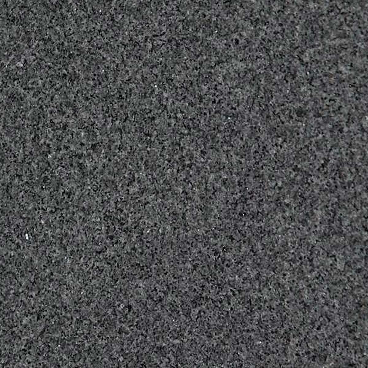 Granito-G654-Ch-Padam