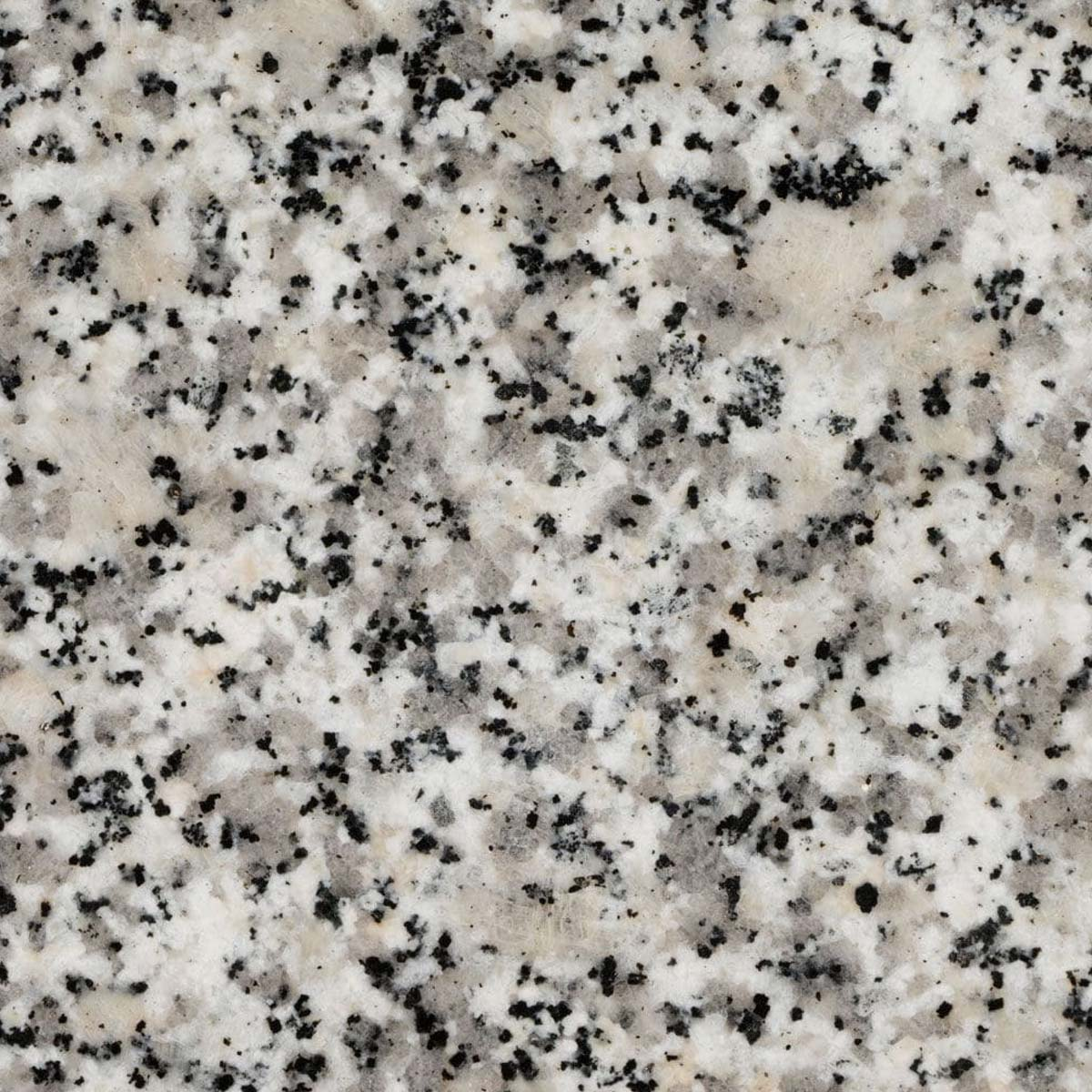 Granito-Gris-Perla-abastel