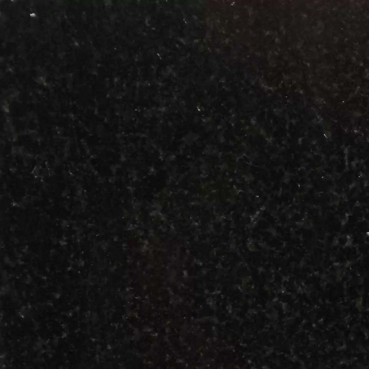 Granito-Negro-Absoluto-abastel