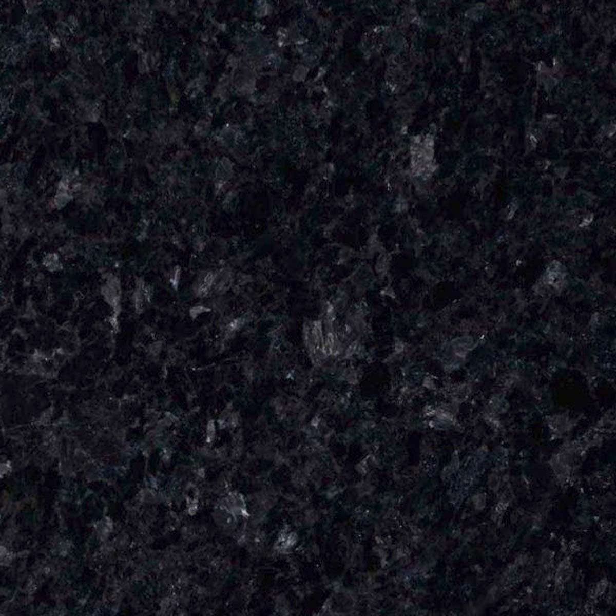 Granito-Negro-Angola-Negro-Perla