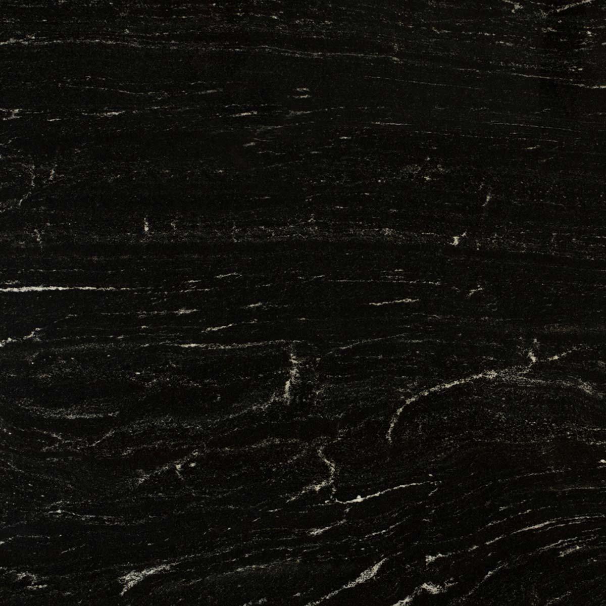 Granito-Negro-Via-Lactea-abastel