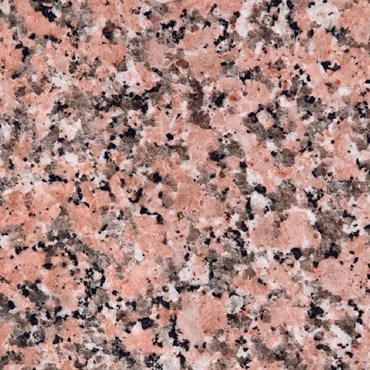 Granito Rosa Porriño Esp-abastel