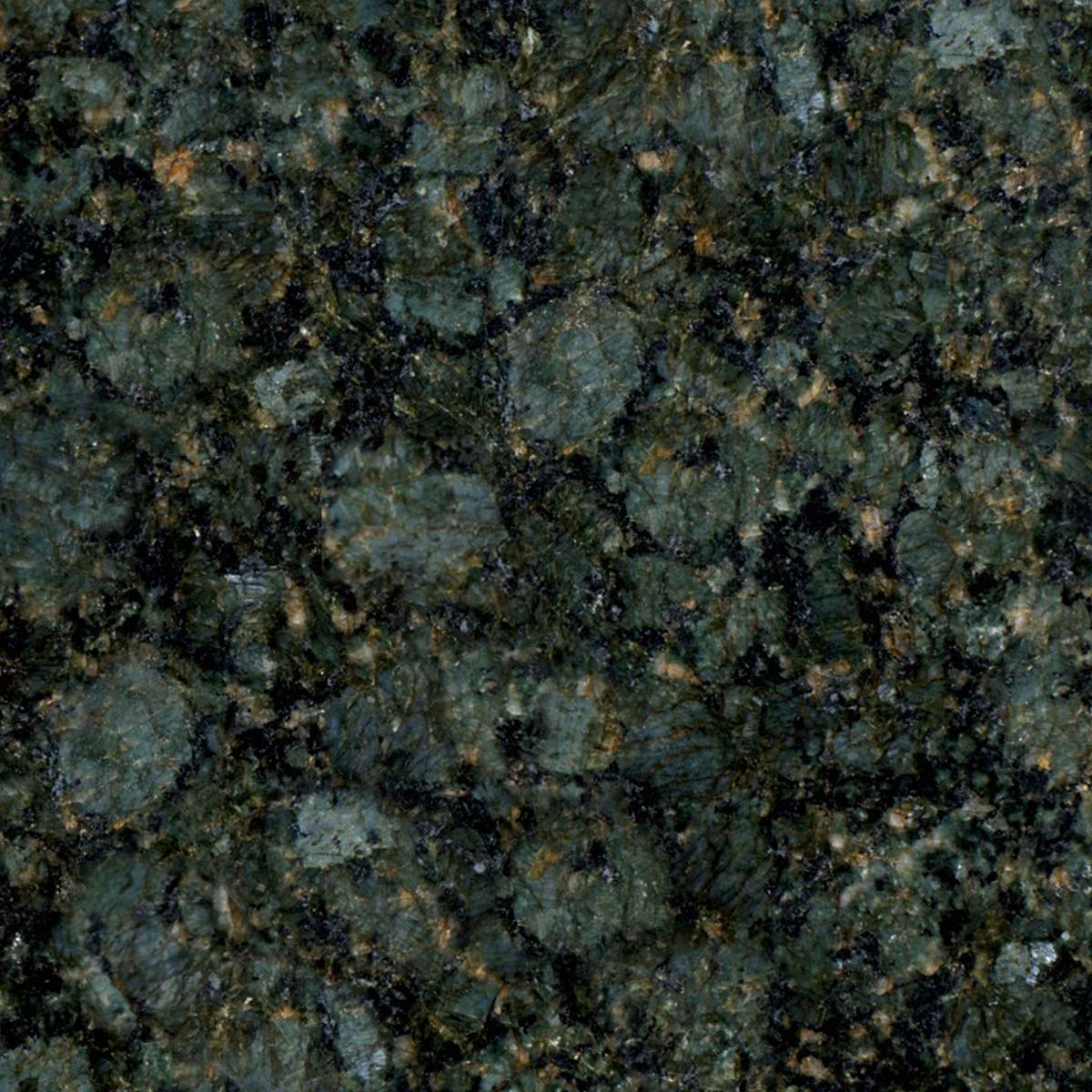 Granito-Verde-Mariposa-abastel