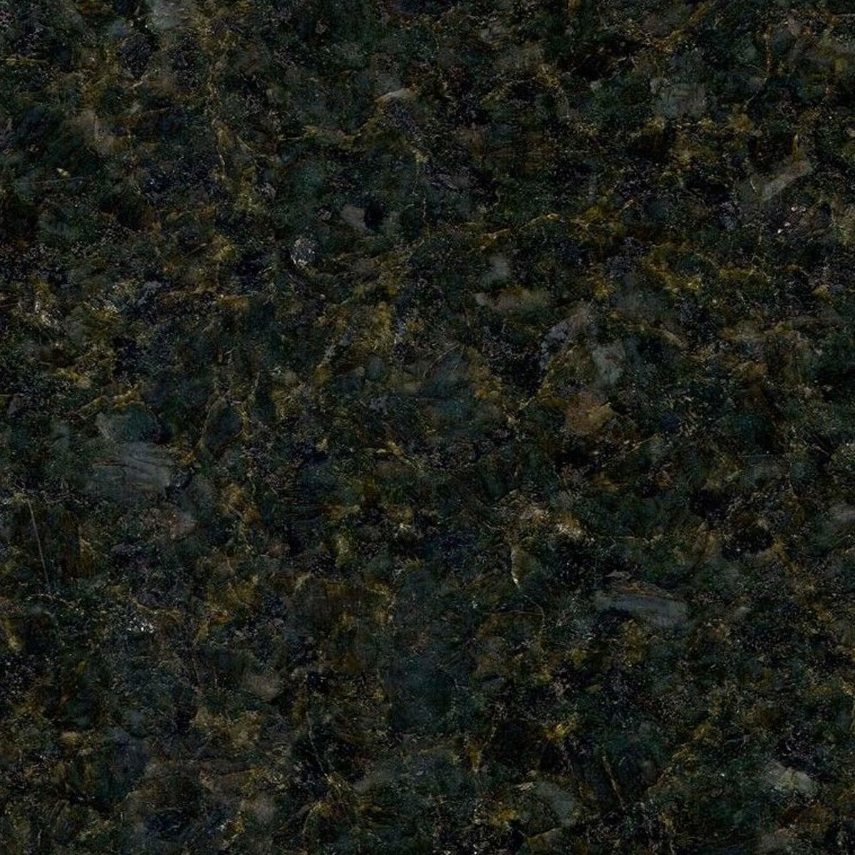 Granito-Verde-Ubatuba-abastel