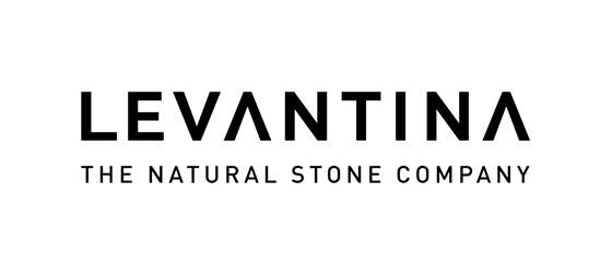 https://grupoabastel.com/wp-content/uploads/2020/05/LEVANTINA.jpg