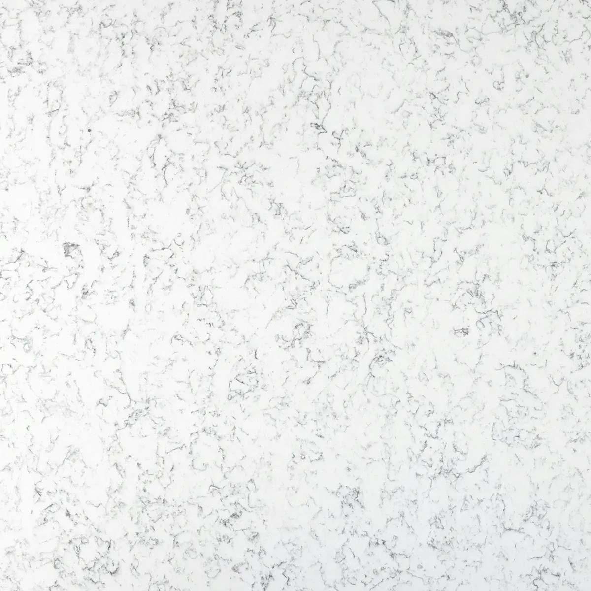 Silestone-Lyra-abastel
