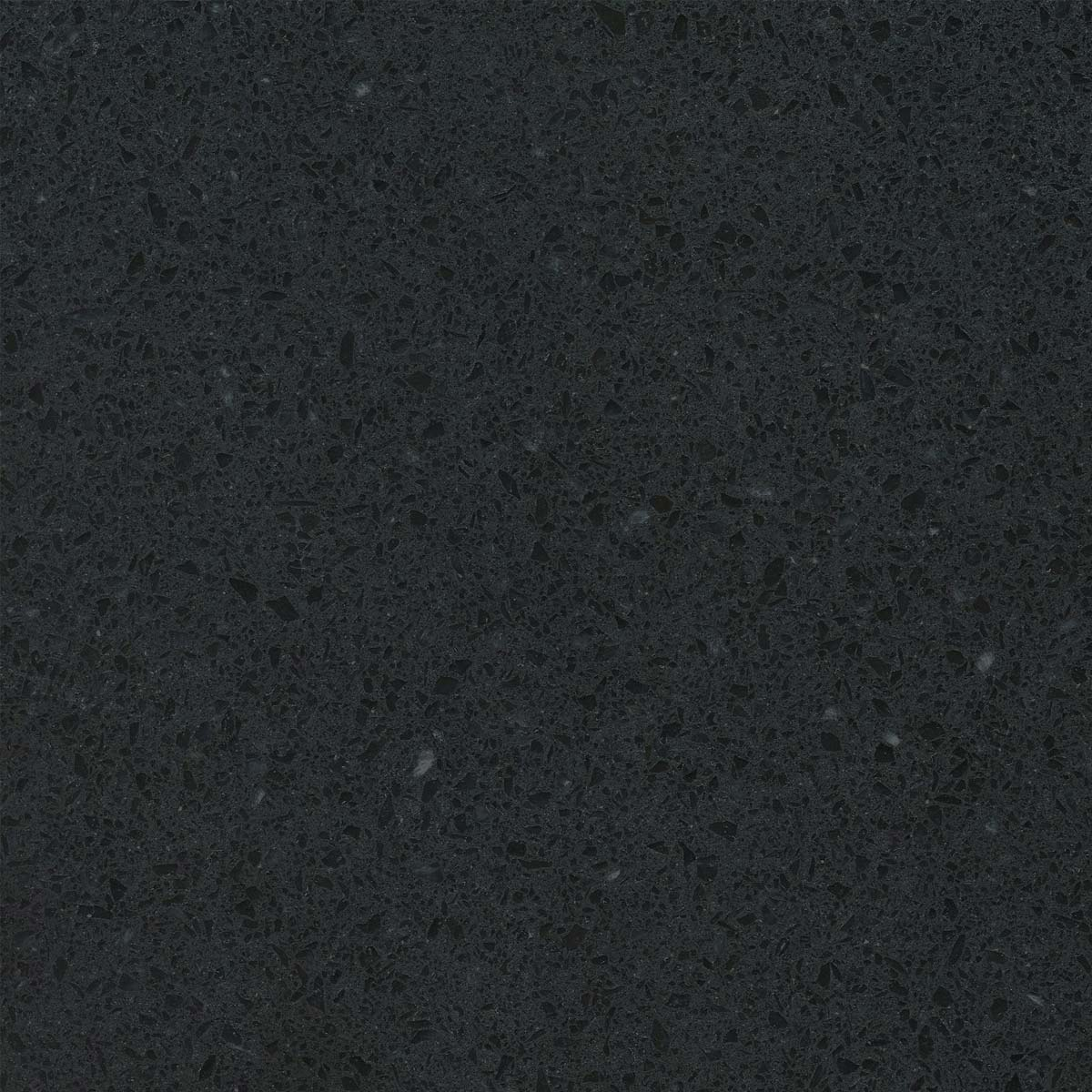 Silestone-Negro-Anubis-abastel