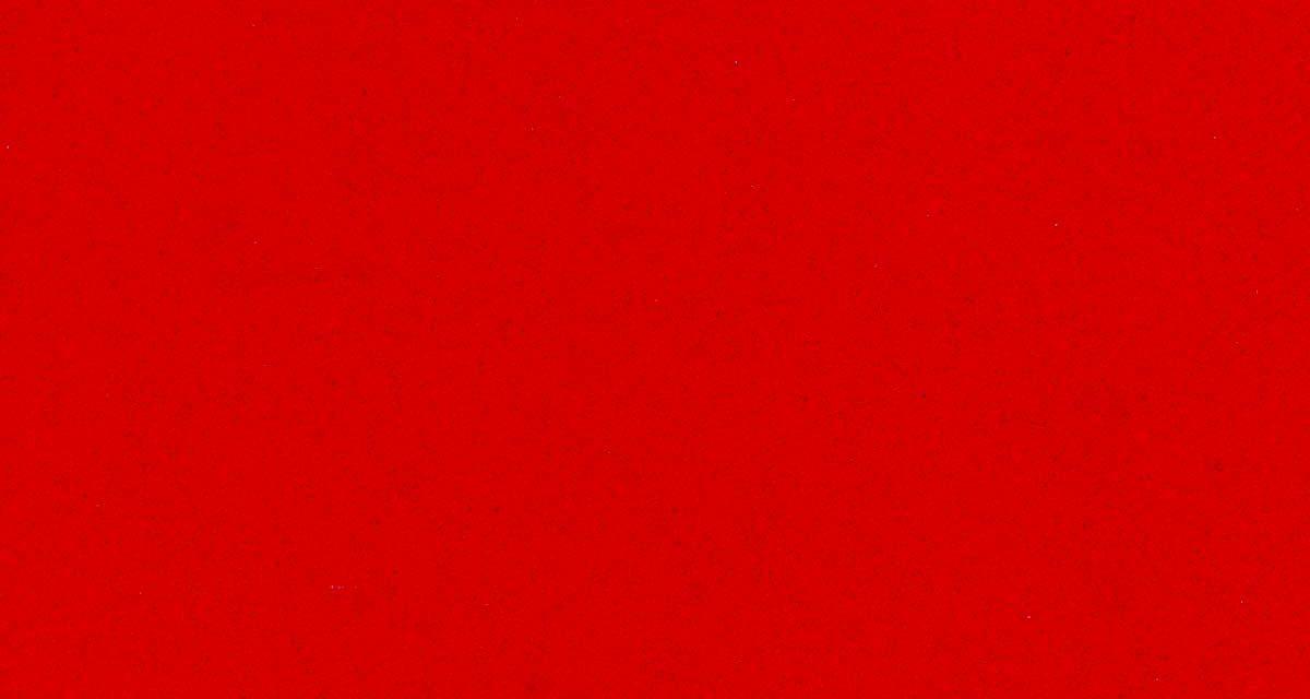 https://grupoabastel.com/wp-content/uploads/2020/05/Silestone-Rosso-Monza-1200x640.jpg