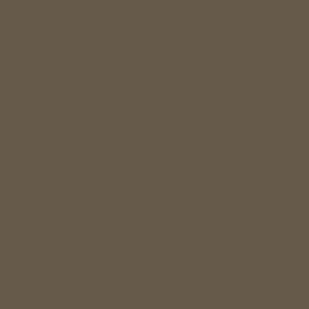 Silestone-Unsui-abastel