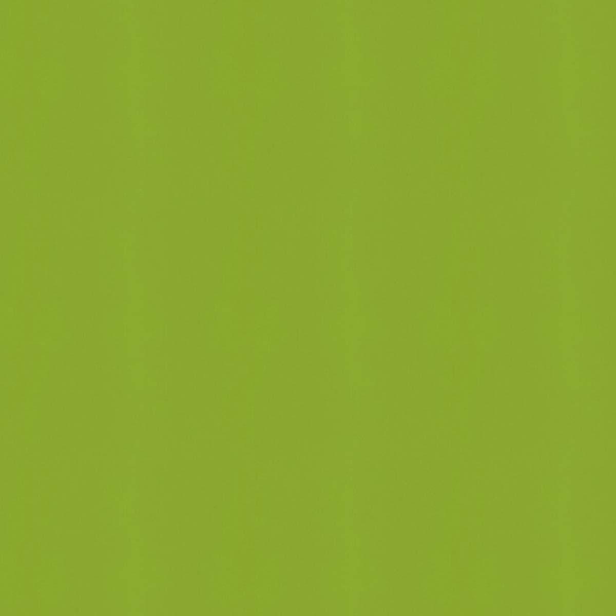 Silestone-Verde-Fun-abastel