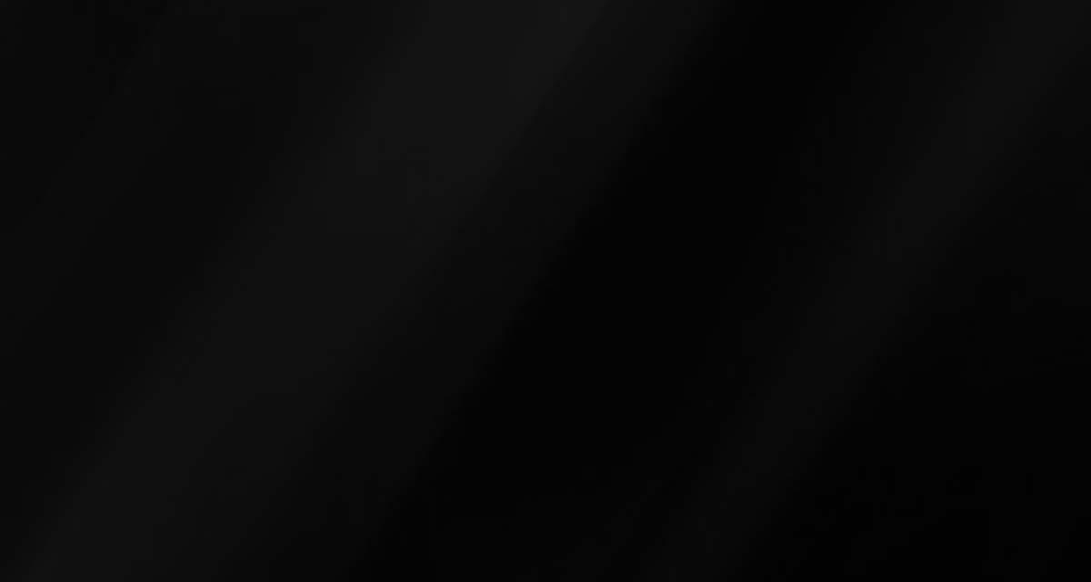 https://grupoabastel.com/wp-content/uploads/2020/05/Topquartz-Negro-Absoluto-Pxqz872-1200x640.jpg
