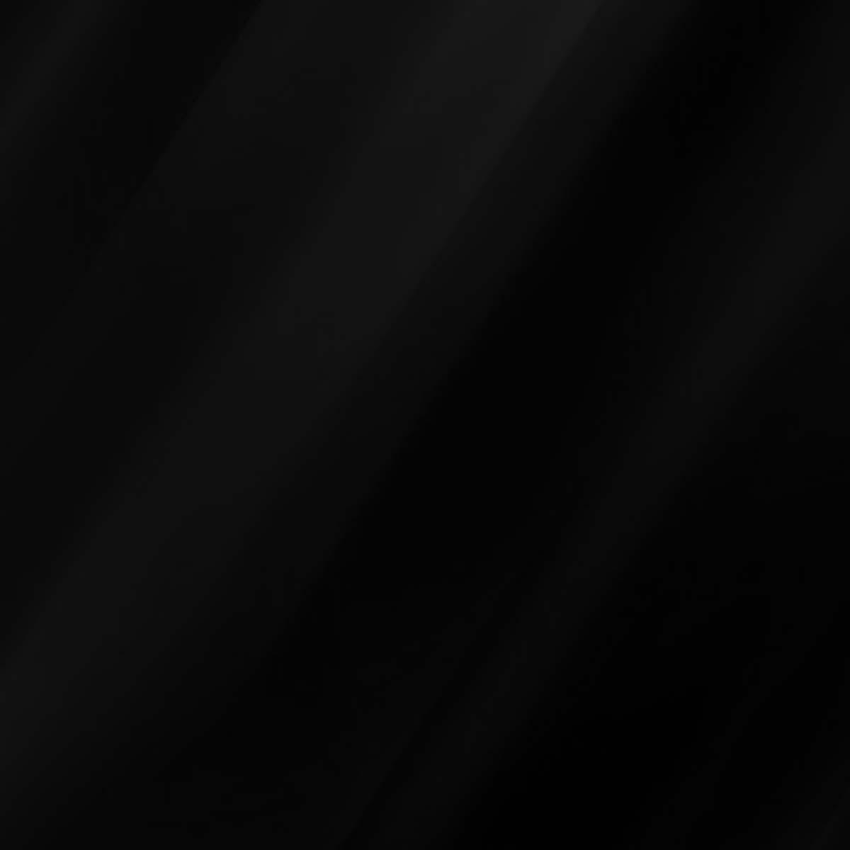 Topquartz-Negro-Absoluto-(Pxqz872)