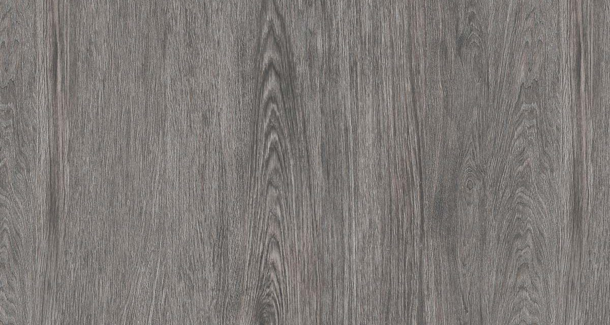 https://grupoabastel.com/wp-content/uploads/2020/05/Wood-Ash--1200x640.jpg