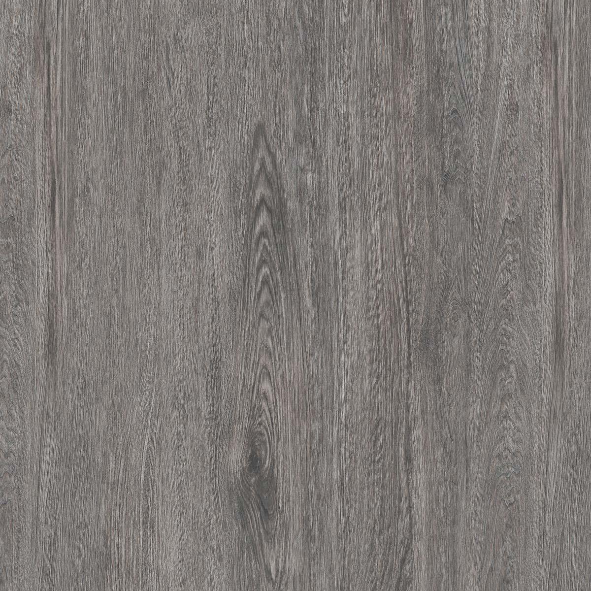 Wood-Ash-abastel