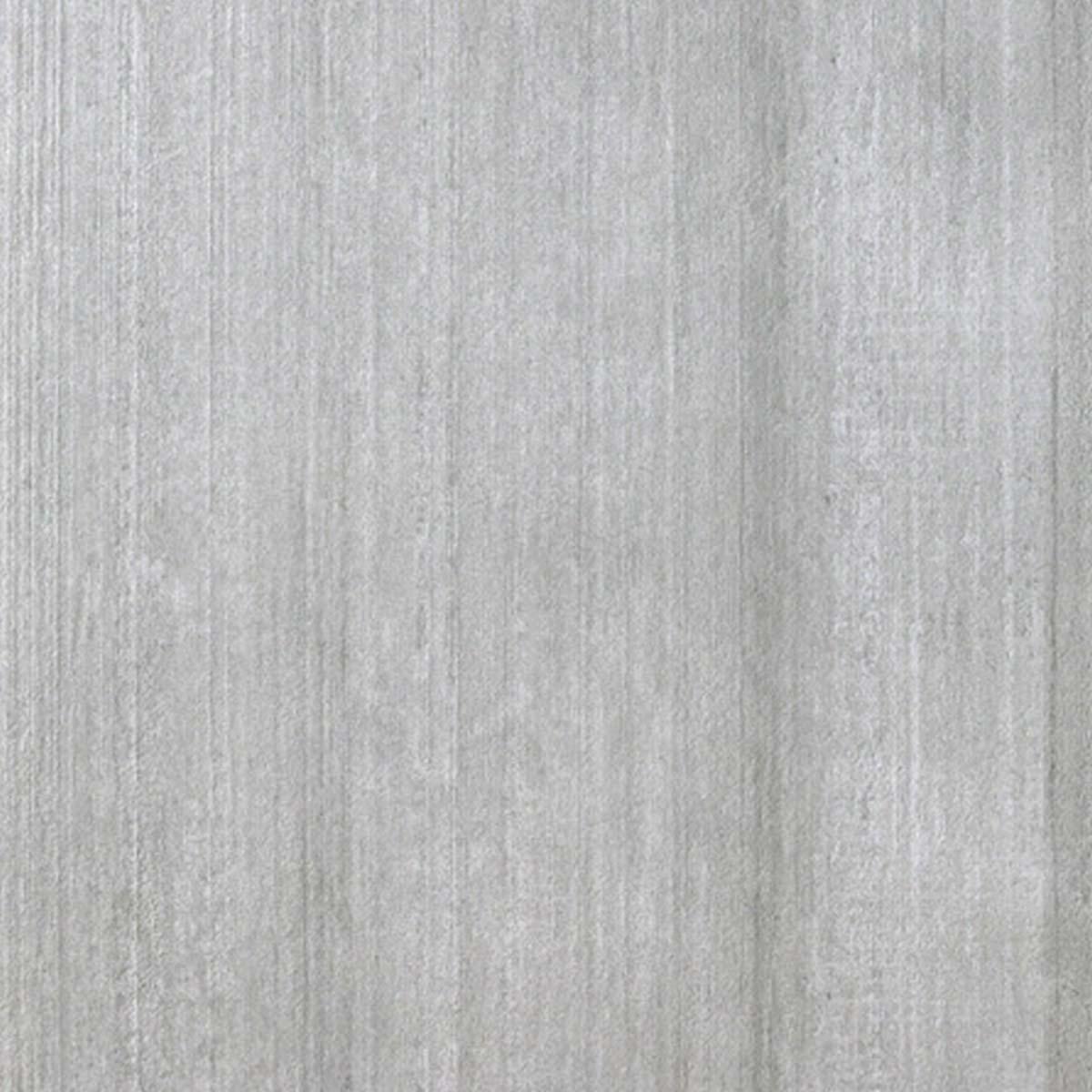 Wood-Scrape-abastel