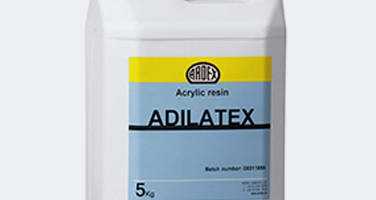 https://grupoabastel.com/wp-content/uploads/2020/05/adilatex-abastel-1200x640.jpg