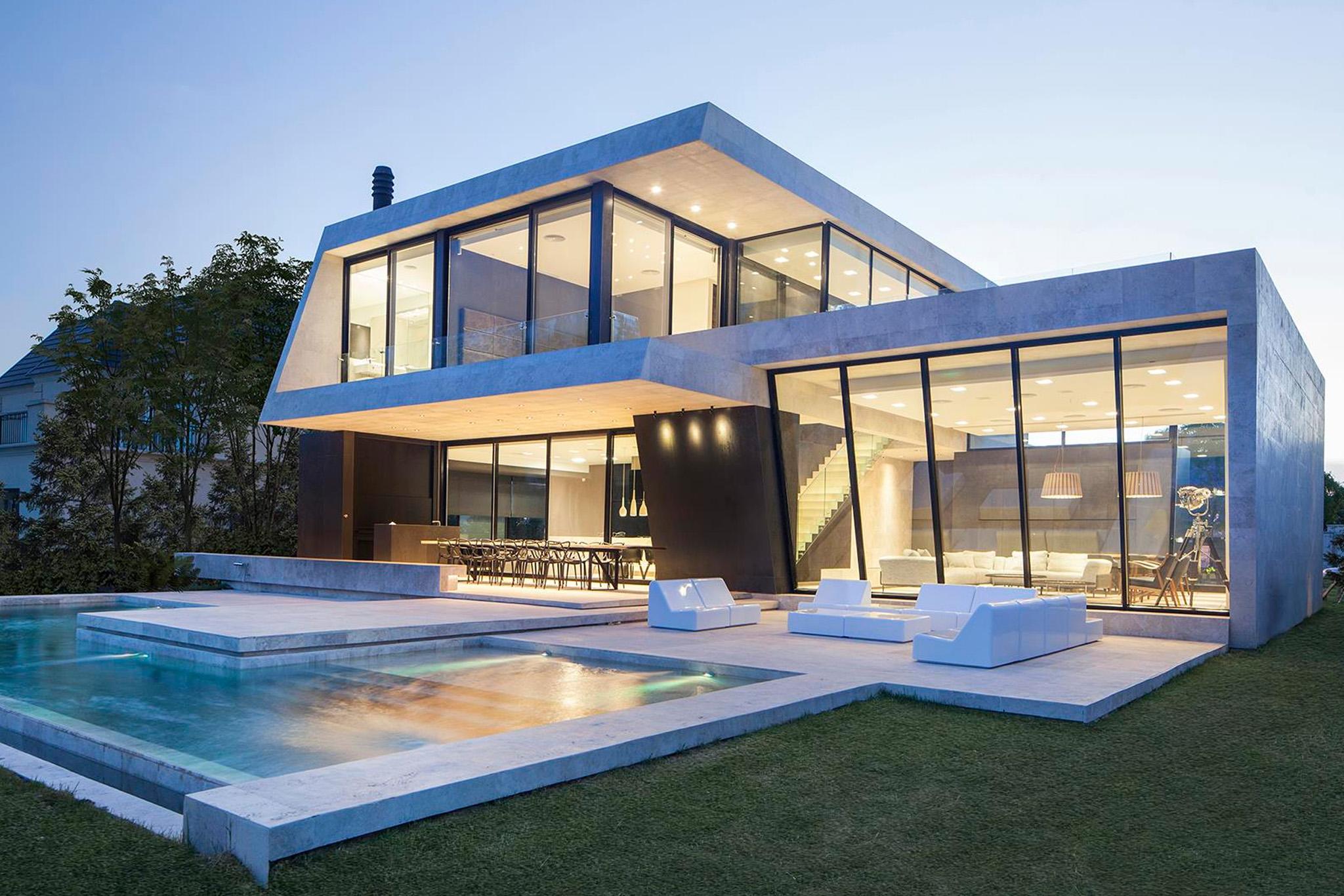 casa marmol1