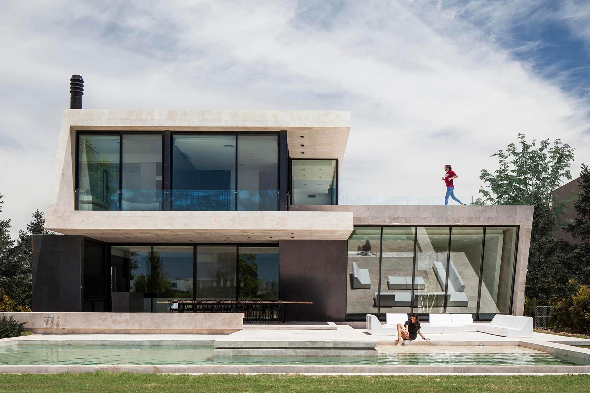 casa marmol2