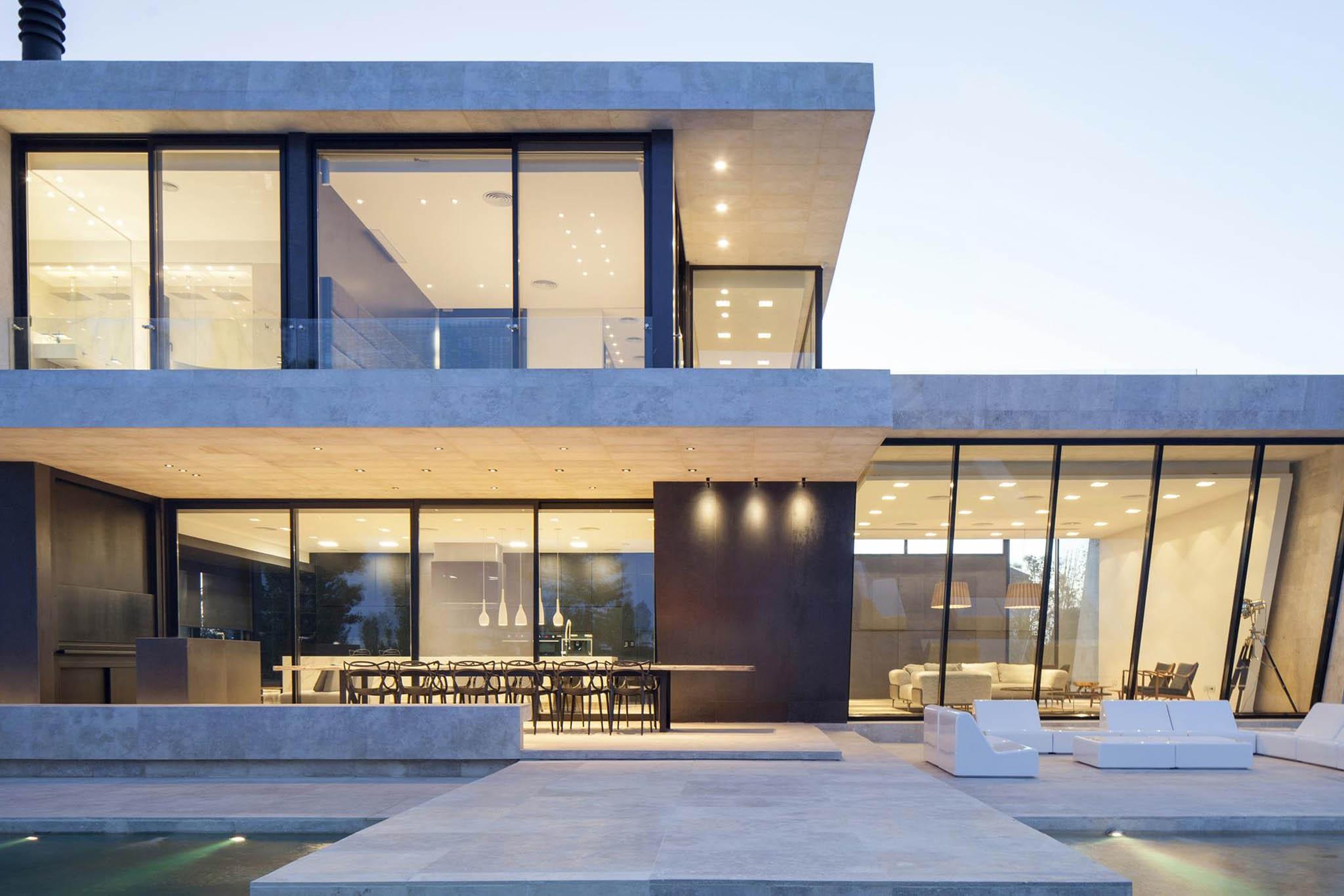 casa marmol3