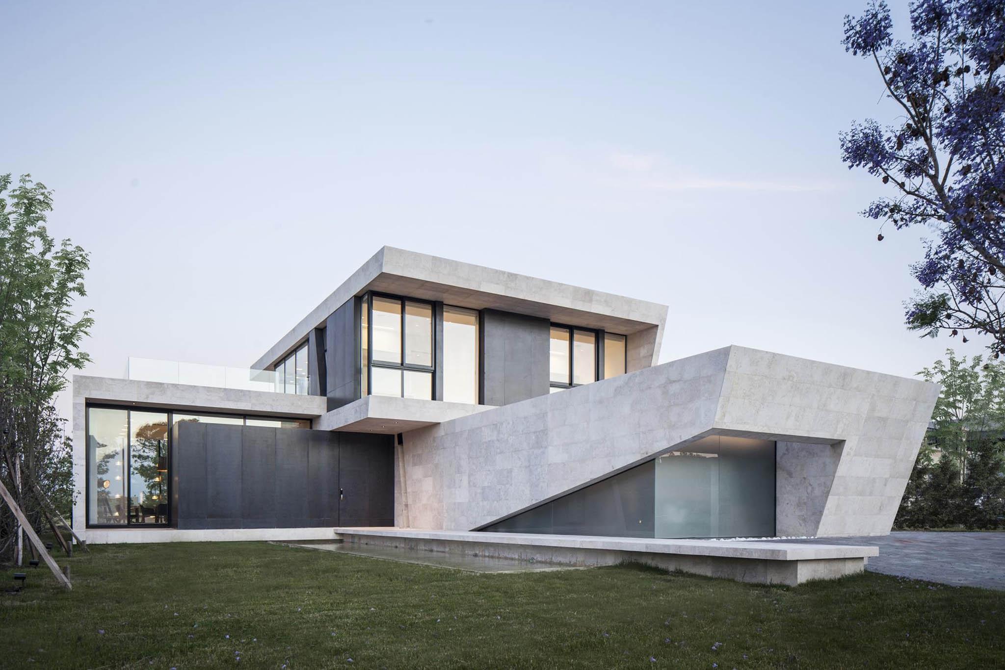 casa marmol4