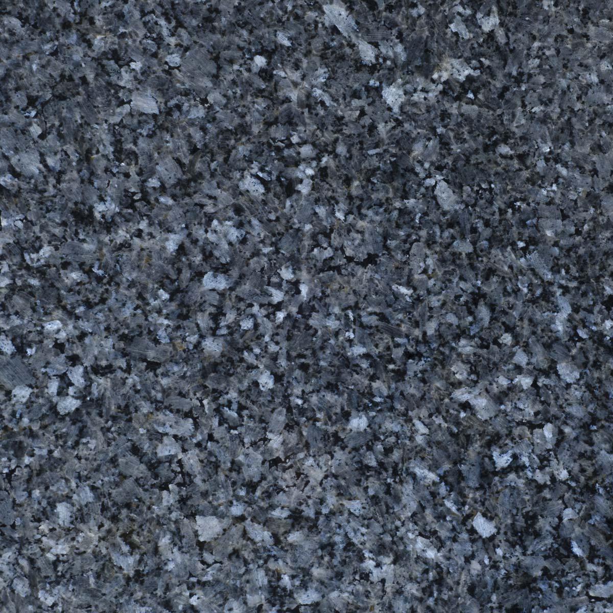 granito-steel-grey-abastel
