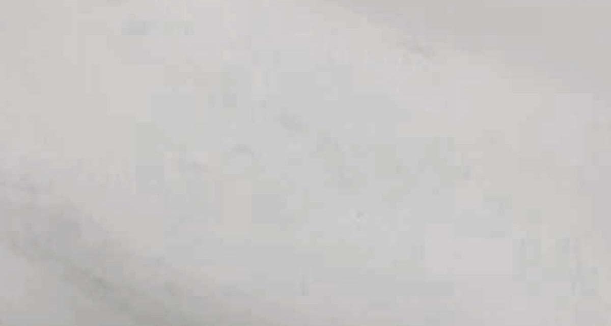 https://grupoabastel.com/wp-content/uploads/2020/05/marmol-blanco-thassos-gris-abastel-1200x640.jpg