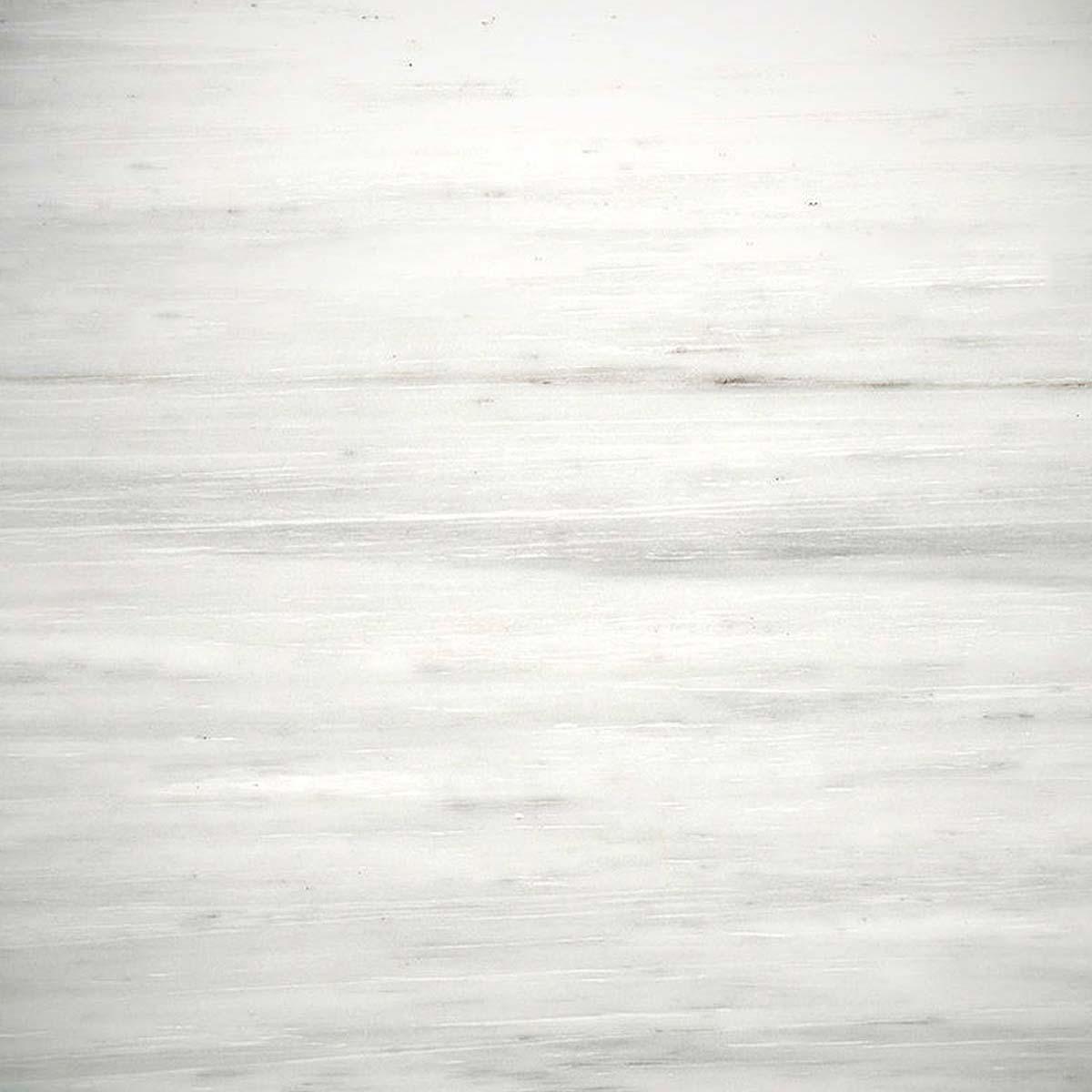 marmol-tranco-abastel