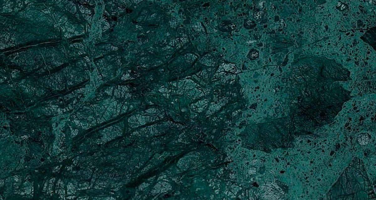 https://grupoabastel.com/wp-content/uploads/2020/05/marmol-verde-india-abastel-1-1200x640.jpg