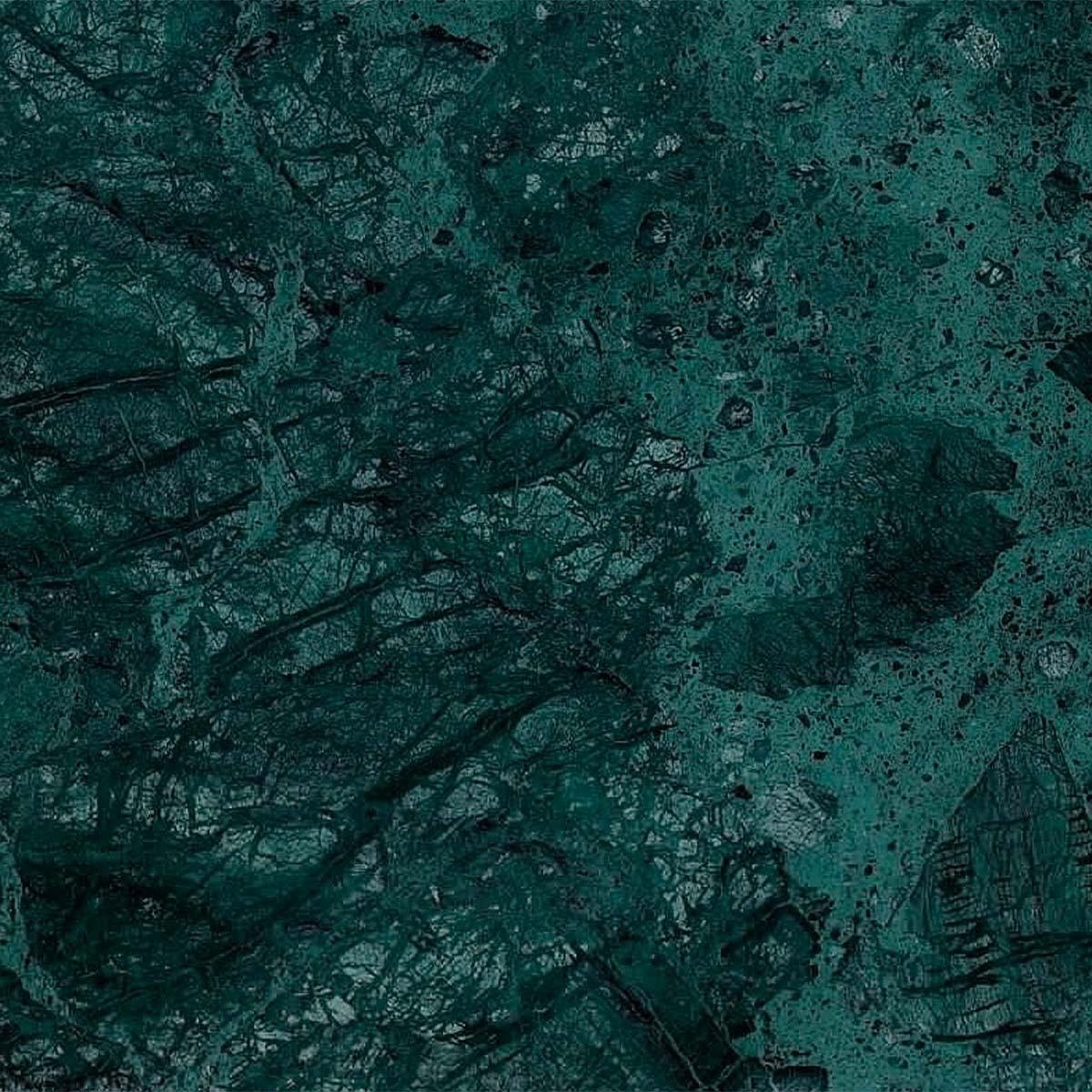marmol-verde-india-abastel