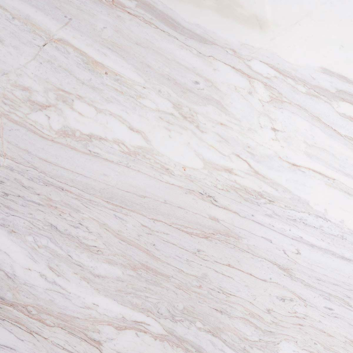 marmol-volakas-abastel