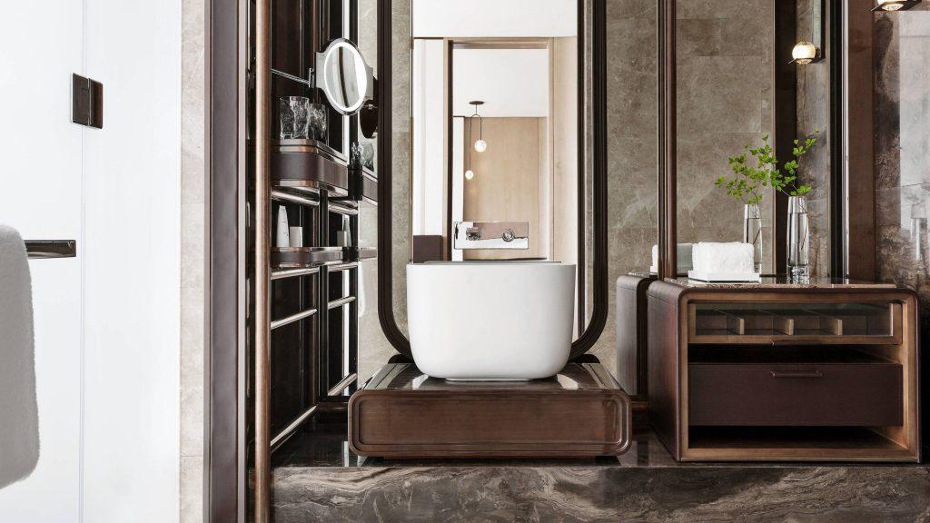 shamj-bathroom-1911-hor-wide-1024x576